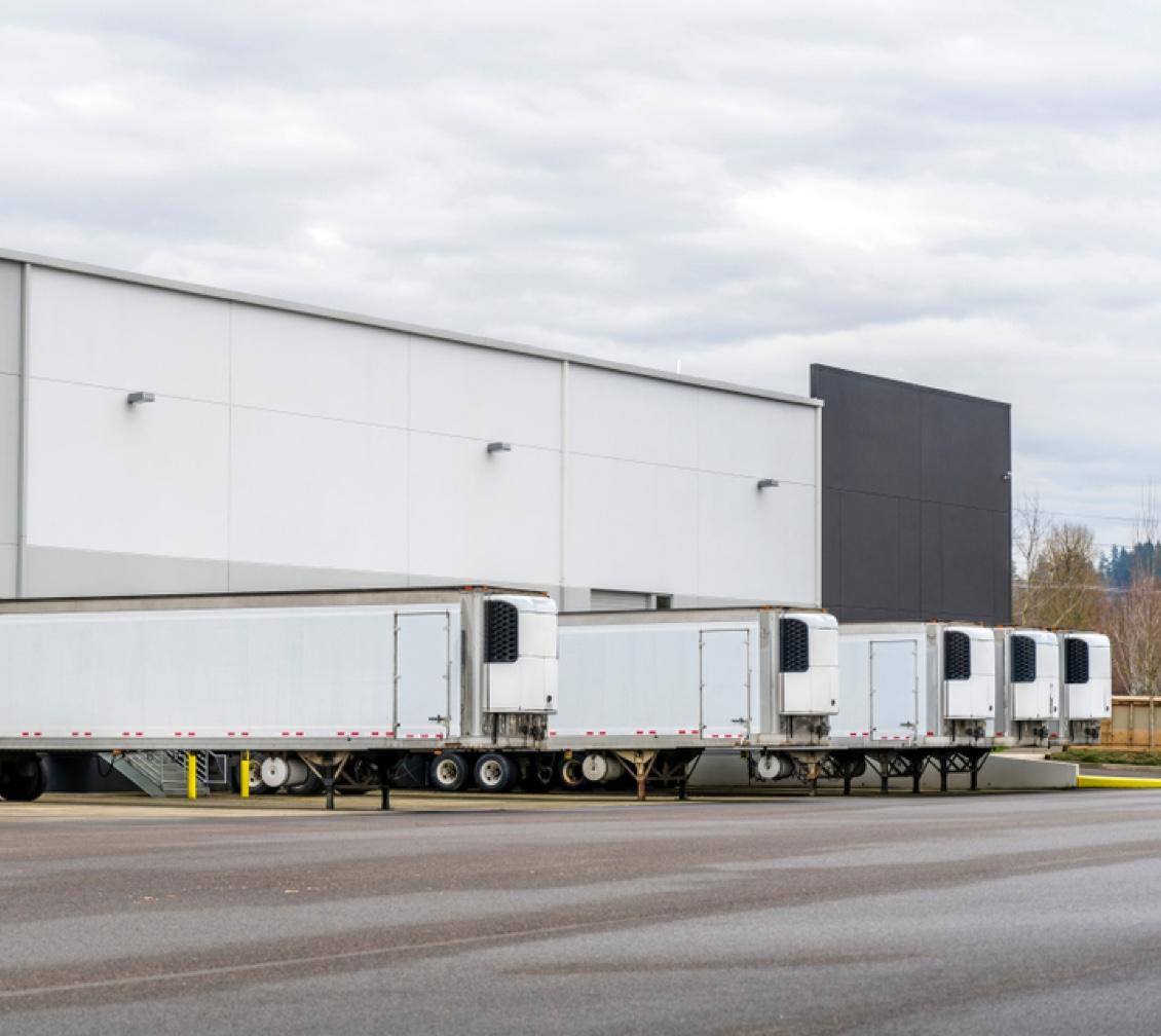trailer-parking